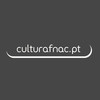 culturafnac.pt