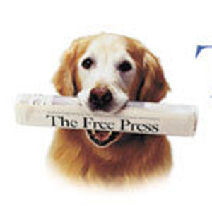 Profile picture for Mankato Free Press