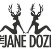 The Jane Doze