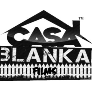 Profile picture for Casa Blanka