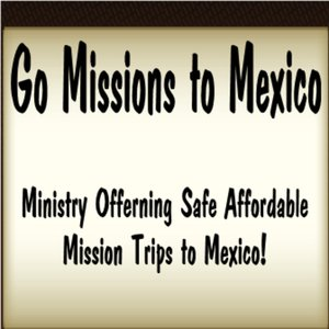 Profile picture for Go Missions to Mexico