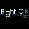 Right Clik Photography