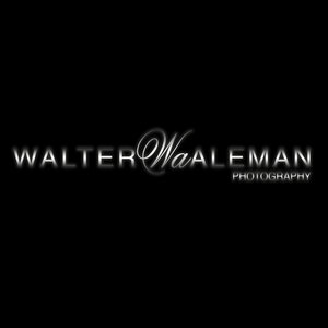 Profile picture for Walter Aleman Photography