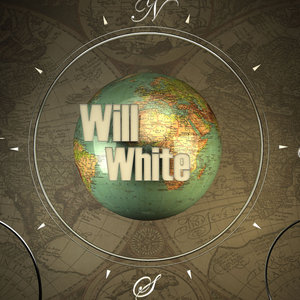 Profile picture for Will White
