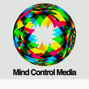 Profile picture for Mind Control Media