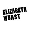 Elizabeth  Wurst Performance