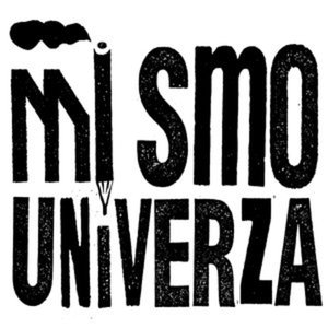 Profile picture for Mi smo univerza