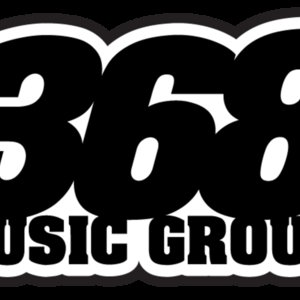 Profile picture for 368 Music Group
