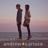andrew+carissa