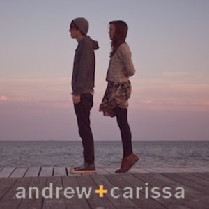 Profile picture for andrew+carissa