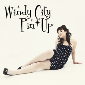 Profile picture for Windy City Pin-Up
