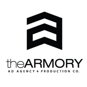 Profile picture for The Armory