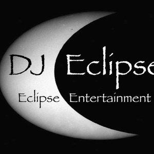 Profile picture for DJ Eclipse