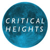 CRITICAL HEIGHTS