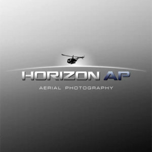 Profile picture for Horizon Aerial Photography