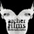 archer films entertainment