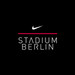 Nike Stadium Berlin