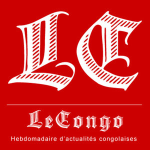 Profile picture for LeCongo Hebdo