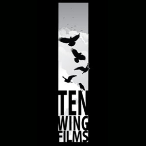 Profile picture for Ten Wing Films