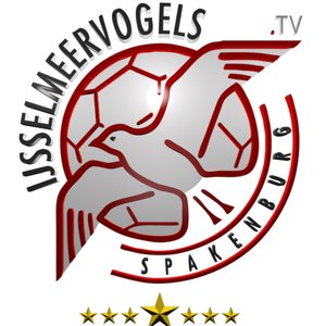 Profile picture for IJsselmeervogels TV