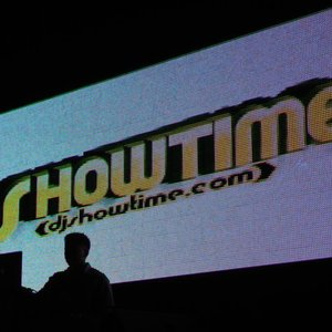 Profile picture for DJ Showtime