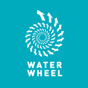 Profile picture for WATERWHEEL