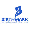 Birthmark Films
