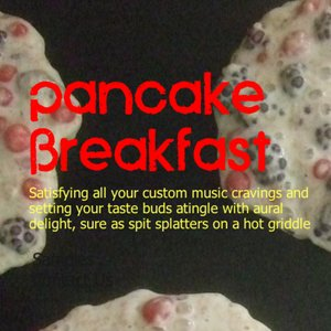 Profile picture for Pancake Breakfast