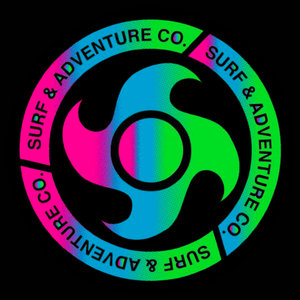 Profile picture for Surf And Adventure