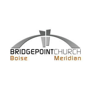 Profile picture for Bridgepoint Church