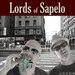Lords of Sapelo