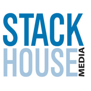 Profile picture for StackHouse Media