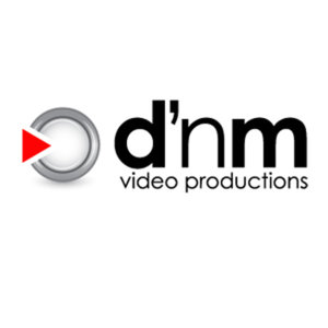 Profile picture for DnM Video