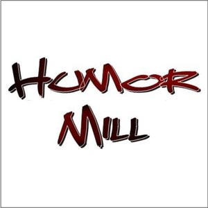 Profile picture for Humor Mill