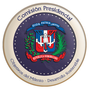 Objetivos+del+milenio+republica+dominicana