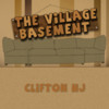 Village Basement Sessions