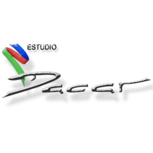 Profile picture for Estudio Dacar