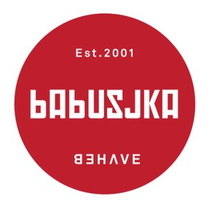 Profile picture for Babusjka