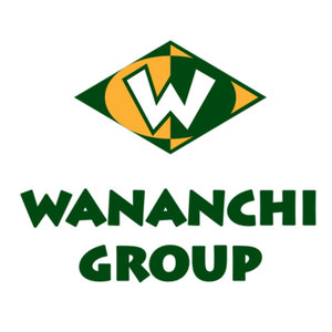 Profile picture for WANANCHI PROGRAMMING