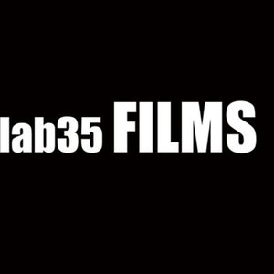 Profile picture for lab35 FILMS