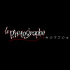 Le Photographe + MOTION