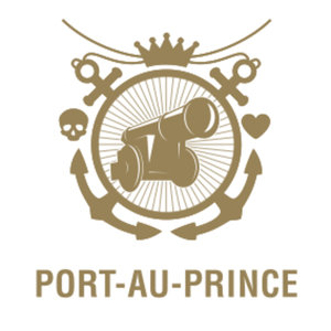 Profile picture for PORT AU PRINCE
