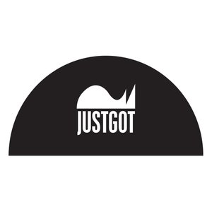 Profile picture for JustGot