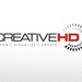 CREATIVE HD LLC