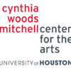 Mitchell Center for the Arts