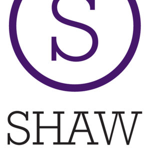 Profile picture for Shaw Independent Producers