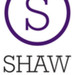 Shaw Independent Producers