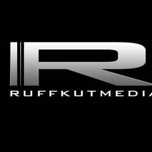 Profile picture for RuffKutMedia