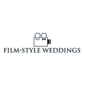 Profile picture for Film Style Weddings