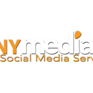 Profile picture for WNYMedia Services